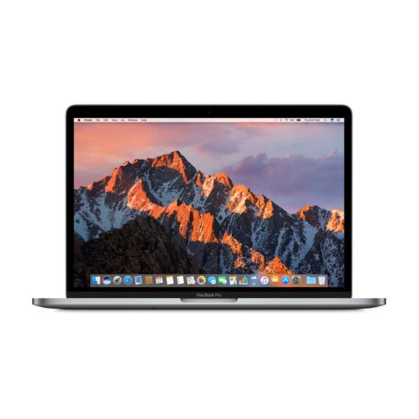 MacBook ProをMac初心者が使ってみての感想。良かった点、悪かった点。