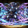 【パズドラ】ゼローグ∞降臨 超絶地獄級 ソロノーコンパーティーまとめ