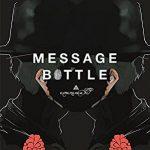 名曲満載!amazarashiがベストアルバム「メッセージボトル」をリリース!