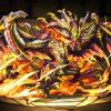 【パズドラ】第44回チャレンジダンジョンレベル10 転生ミネルヴァ ソロノーコン攻略