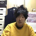 岡崎体育が2nd Album「XXL」のリリースを発表!これは攻めたアルバムだ