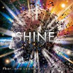 Fear, and Loathing in Las Vegas、1年9ヶ月ぶりの新曲「SHINE」のMVを公開!