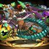【パズドラ】緑ソニア・フィオが強い!使い方やオススメのサブ&アシストまとめ